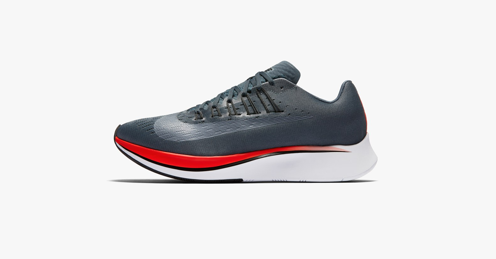 competitive price 0f414 93f59 Do Nike s New Marathon Shoes Make You Faster  A Nike-Funded Study Says Yes.  - GadgetRio.US