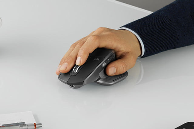 The Best Ergonomic Mouse You Can Buy In 2018 Gadgetrio Us