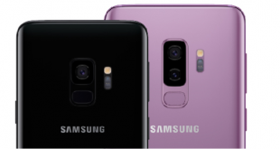 Rolling out again] T-Mobile keeps jumping the gun on premature Galaxy flagship updates, most recently with the S9/S9+